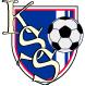 Koichi's Soccer Station エンブレム